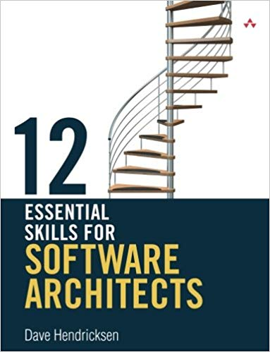 Books to be read by software architects | E-Z aution software